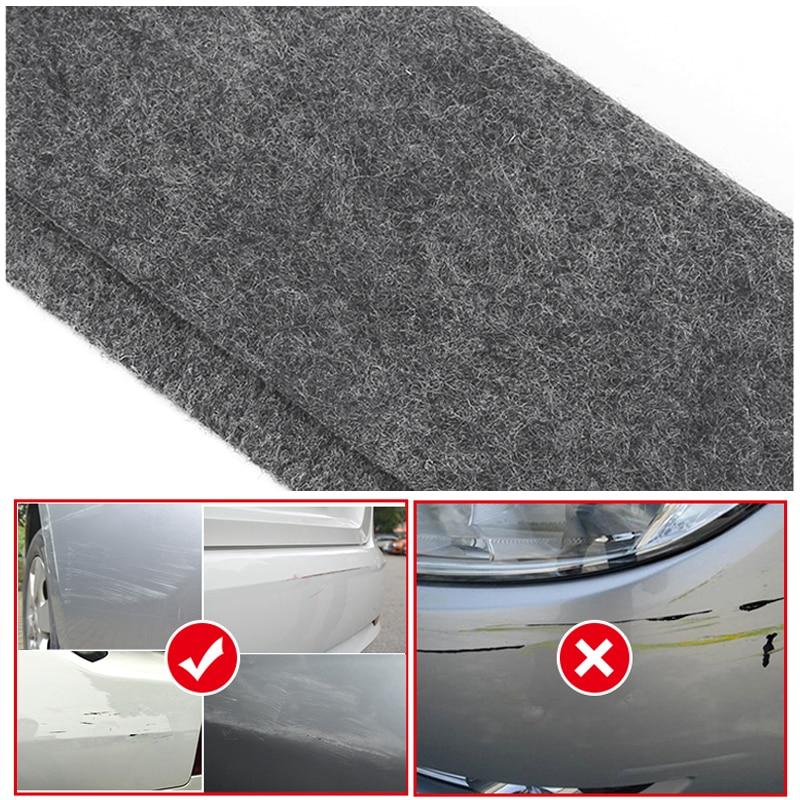 Car scratch repair tool 3