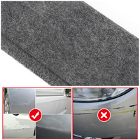 Car Scratch Repair Tool Cloth Nano Material Surface Rags For Automobile Light Paint Scratches Remover Scuffs For Car Accessories 3