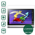 "0.3mm Explosion-Proof Toughened Tempered Glass For Lenovo YOGA Tablet 2-1050F 10.1"" Tablet PC Film Clear Screen Protect Cover"
