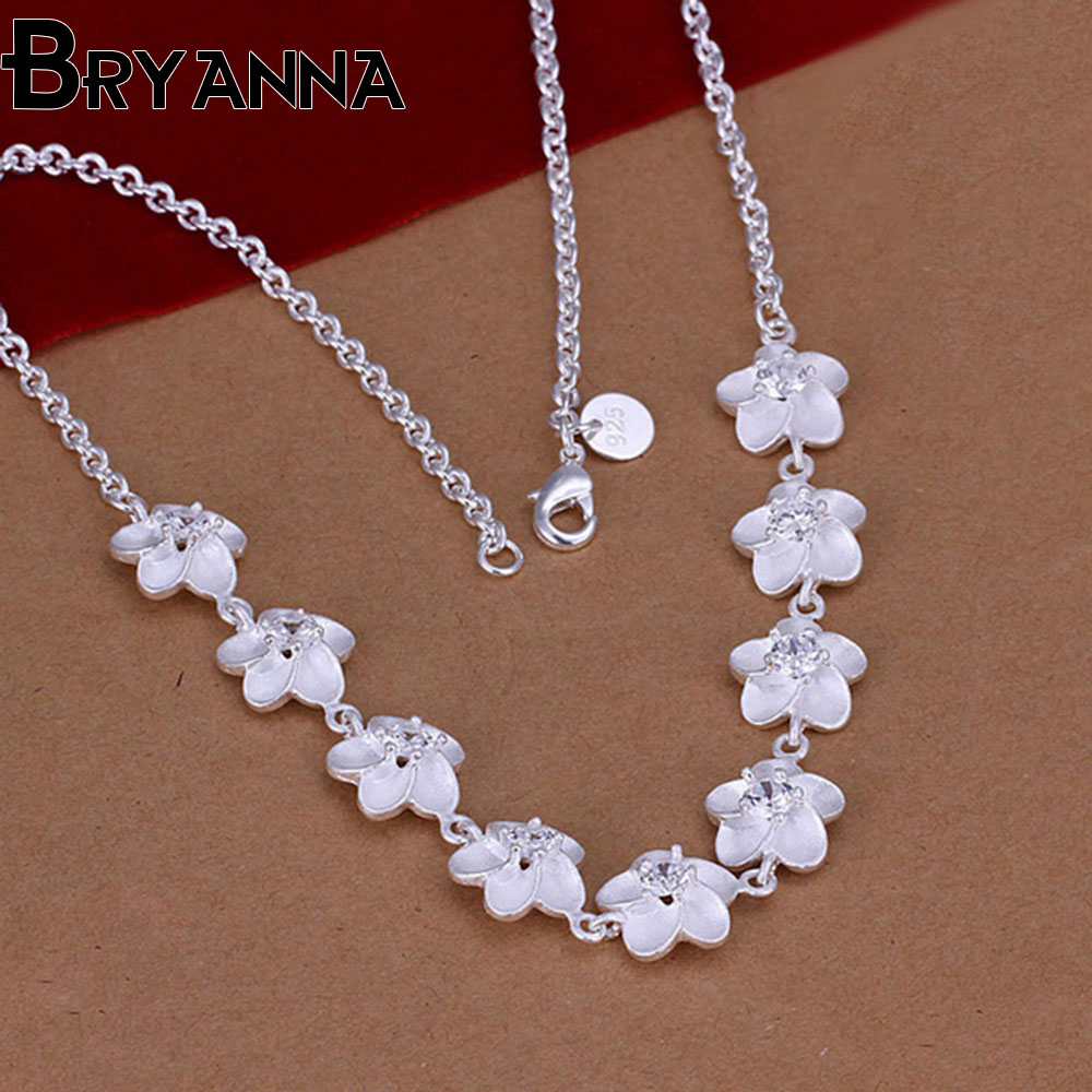 K015 Fashion Metal Necklace Baby Teetining Necklace