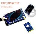 3.2 pulgadas TFT LCD módulo de pantalla Ultra HD 320X480 para MEGA 2560 Junta R3