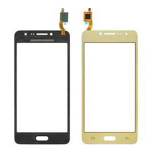 Touch Screen For Samsung Galaxy J2 Prime G532 G532F SM-G532F G532M G532G