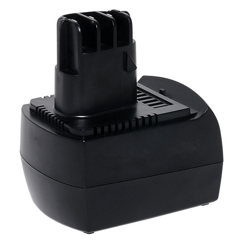 Batterie d'outils électriques, rencontré 12A, 2000 mAh, Ni cd, BZ12SP, 6.02151.50 6.25473, D-72622 6.25473, 6.25474, 6.02153.51, 6.25473.00, 6.25474.00
