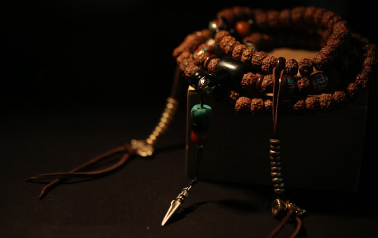 tibetan-108-beads-mala10b