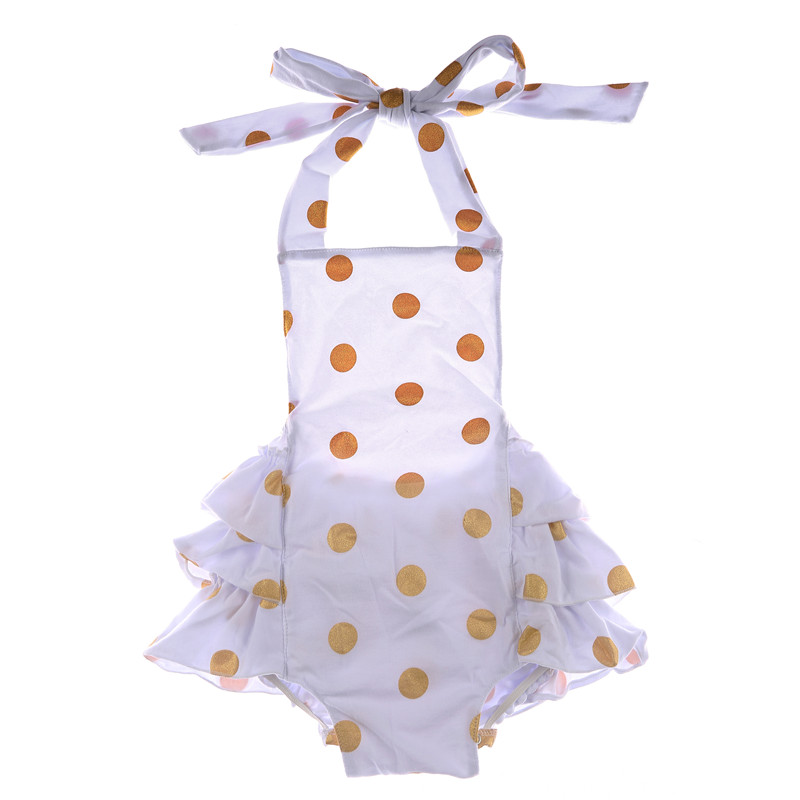 2016 New Design Cheap Baby Toddler Clothing Wholesale Gold ...