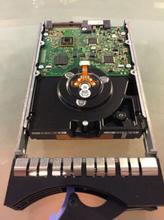 Hard drive MBA3147RC 3.5″ 146GB 15K SAS 16MB one year warranty