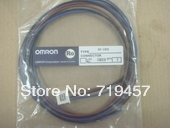 FREE SHIPPING 10PCS/LOT EE-1003 CONNECTOR W/1M CABLE FOR OPTO