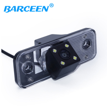For SONY CCD Sensor Car Rear View Reverse Reversing Parking font b CAMERA b font for