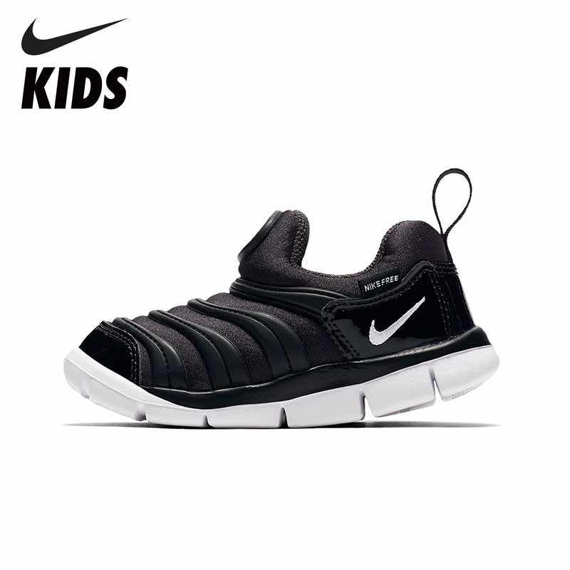 f1d2d614c194 Detail Feedback Questions about NIKE Kids DYNAMO FREE New Arrival ...