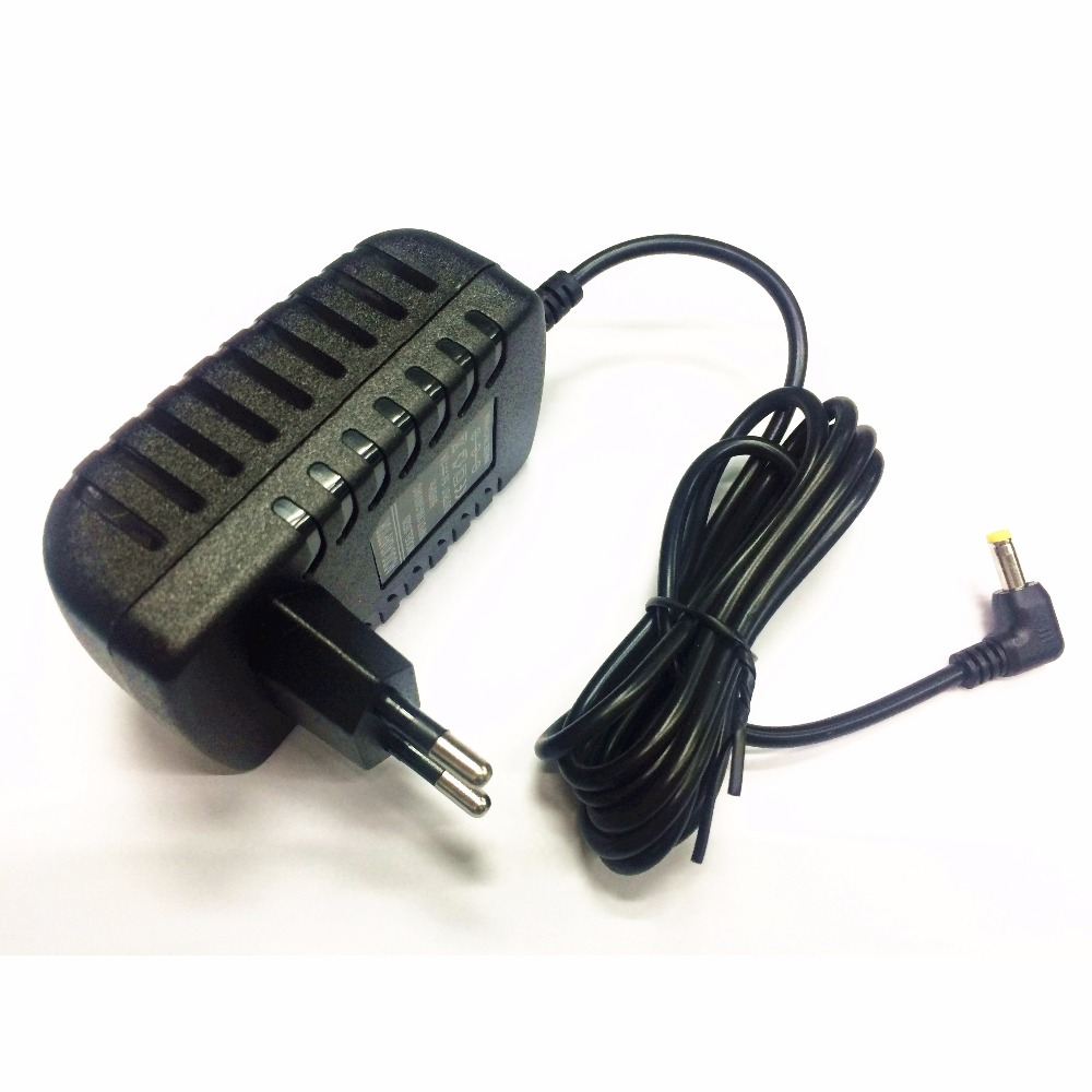HDMI cable for JVC EVERIO GZ-RX515