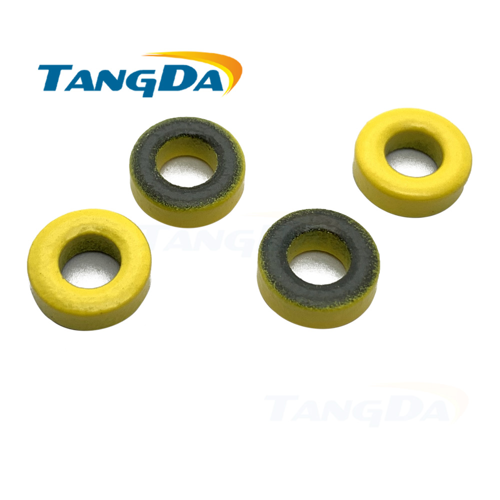 Ringkern T37-2