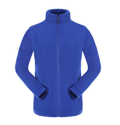 2017 New Arrival Thicken Men Jacket Coat Warm Polar Fleece Fabric Jackets Casual Plus Size 3XL Outwear Necessary Brand Clothing