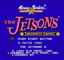 JETSON 60 Pin Game Card For 8 Bit Subor Game Player(China)
