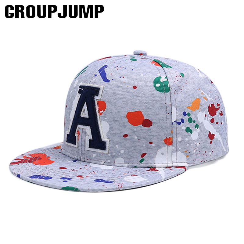 New Trend Casual Cap Simple Color Snapback Hats Hip Hop Baseball Caps Fashion Unisex Outdoor Sports Sun Hat 2014 new outdoor sunscreen male women s baseball cap trend short brim dome casual street paragraph snapback hat hip hop cap