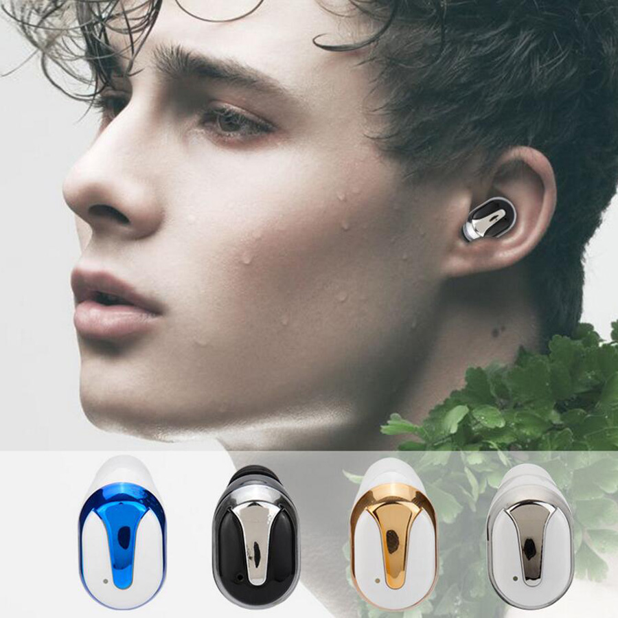 i8 Business Mini Bluetooth Earphone Wireless Earbuds Headset Car HD Calling In Ear Earphones For iphone xiaomi Sport Running bluetooth earphone earbuds with car charger 2 in 1 driver mini wireless bluetooth headset earphone for iphone android smartphone