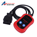 Vag Pin Code Reader Auto Key programmer OBD2 Vag Key Login Car Diagnostic Tool Code Reader Free Shipping