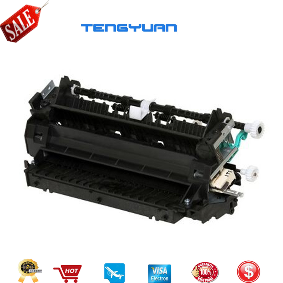 100%Test for HP3380 Fuser Assembly RM1-2075-030CN RM1-2075  (110V) RM1-2076-030CN RM1-2076(220V) printer part free shipping 100% test original for hp4345mfp power supply board rm1 1014 060 rm1 1014 220v rm1 1013 050 rm1 1013 110v