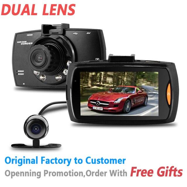 samsung full hd 1080p camcorder camera