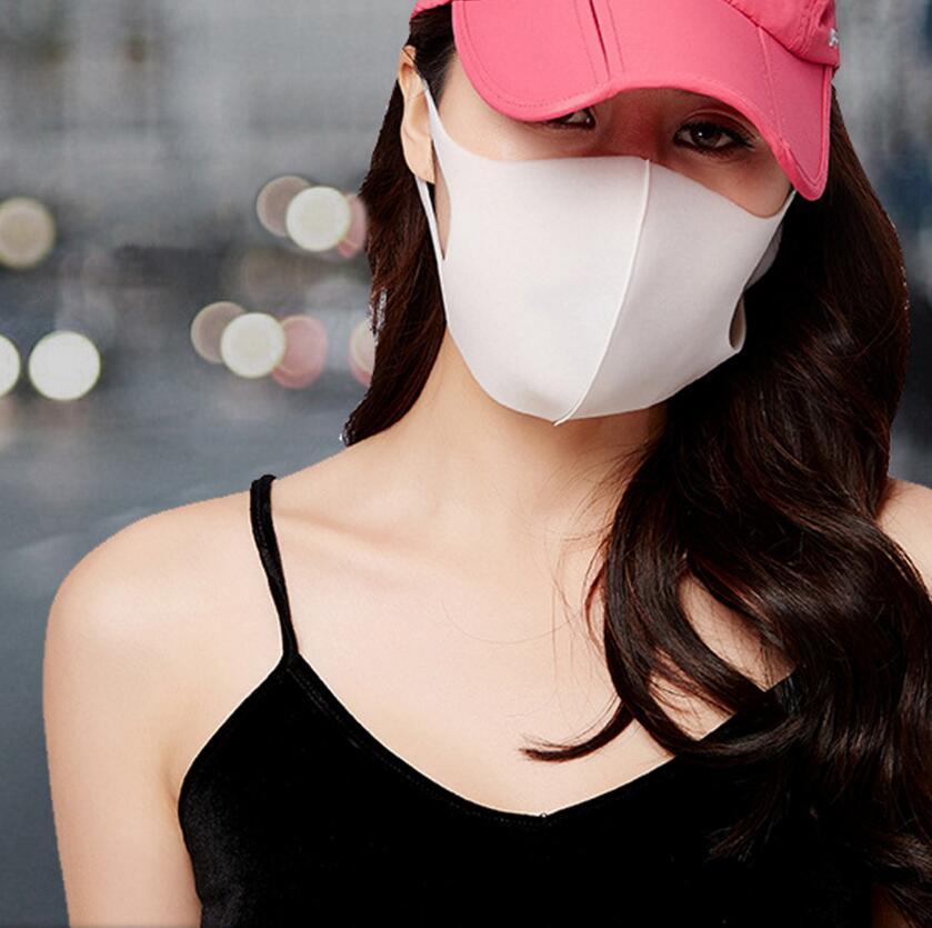 Фото с маской на лице фоторедактор