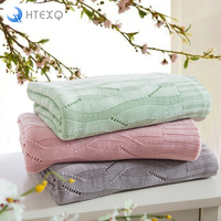 100 Percent Microfiber Bamboo Fiber Embossed Bed Sheet Set Full Size Solid Green Pink Grey Blankets