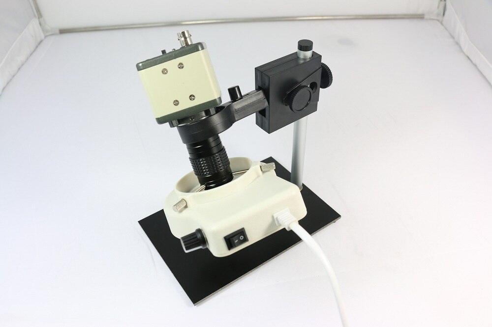online kaufen gro handel optische mikroskop kamera aus. Black Bedroom Furniture Sets. Home Design Ideas