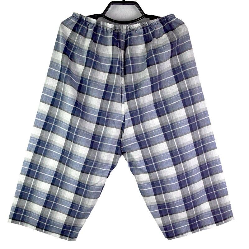 45 creativo suave peluche de mano para almohada de cm caliente juguete calentador de la hámster IxnxSP0