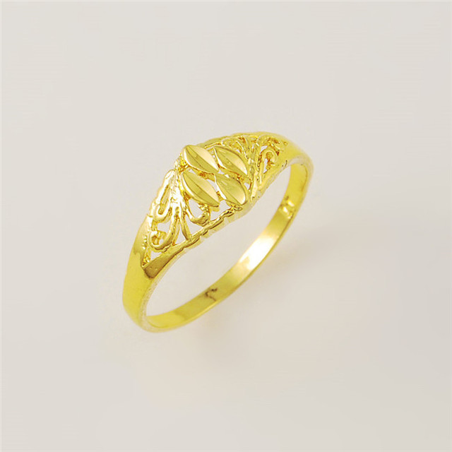 2015 New Arrival Top quality Africa Dubai gold jewelry real 24k