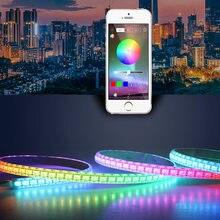 Высококачественная светодиодная фотовспышка 12 В 24 пульт дистанционного