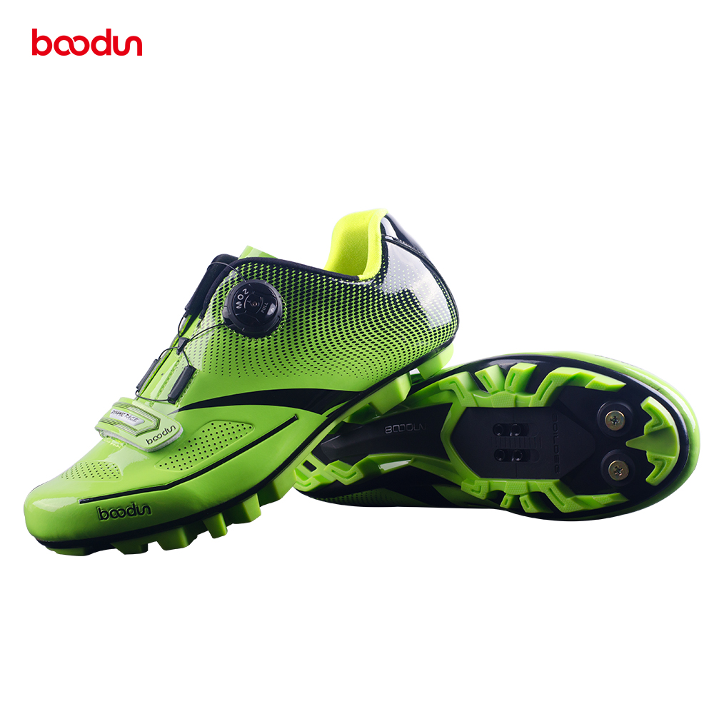 Bound Professional Self-Looking Cycling Shoes MTB Bike Bicycle Shoes Ultralight Athletic Racing Sneakers Racing ShoesBound Professional Self-Looking Cycling Shoes MTB Bike Bicycle Shoes Ultralight Athletic Racing Sneakers Racing Shoes