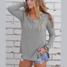 Pregnant Women Sweaters Long Sleeve Pullover Female Sweaters Autumn Lady's Clothes Knitted Sweater for Maternity Clothing