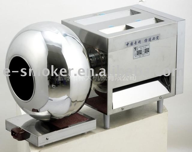 pill making machine