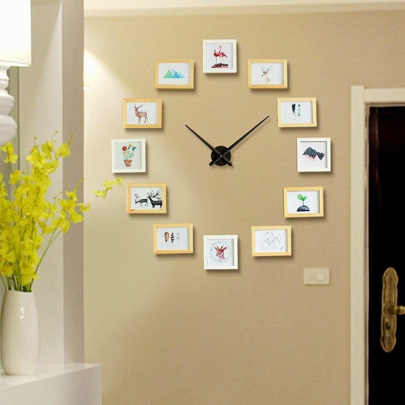 Comfortable Modern Diy Wall Art Gallery - Wall Art Design ...