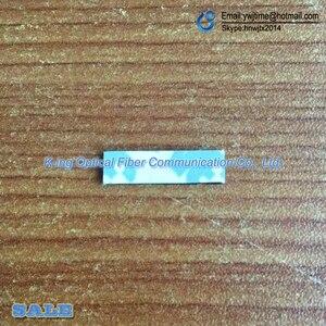 Image 3 - FSM 60S 60R 22S FSM 70S FSM 80S 62S 19S 12S 70R Fiber fusion splicer Fiber holder rubber pad / gasket/Rubber gasket Rubber mat