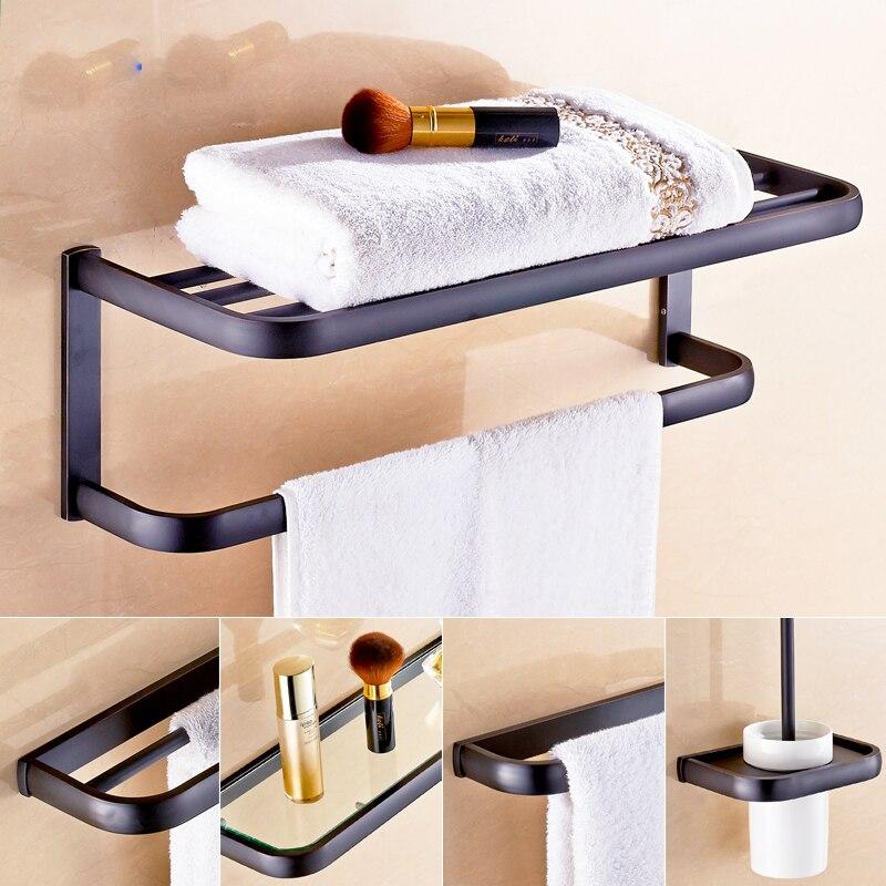 Acquista all'ingrosso online bagno bronzo accessori da grossisti ...