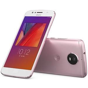 Image 5 - Motorola MOTO Green Pomelo мобильный телефон с 5,2 дюймовым дисплеем, восьмиядерным процессором Snapdragon 8937, ОЗУ 4 Гб, ПЗУ 32 ГБ, 16 Мп, Android 7