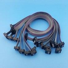 JTAG Wires