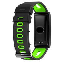 HM68 Bluetooth Smart Watch Bracelet Heart Rate Monitor Waterproof F Android IOS Smart watch Blood pressure/Heart Z1030 DROPSHIP