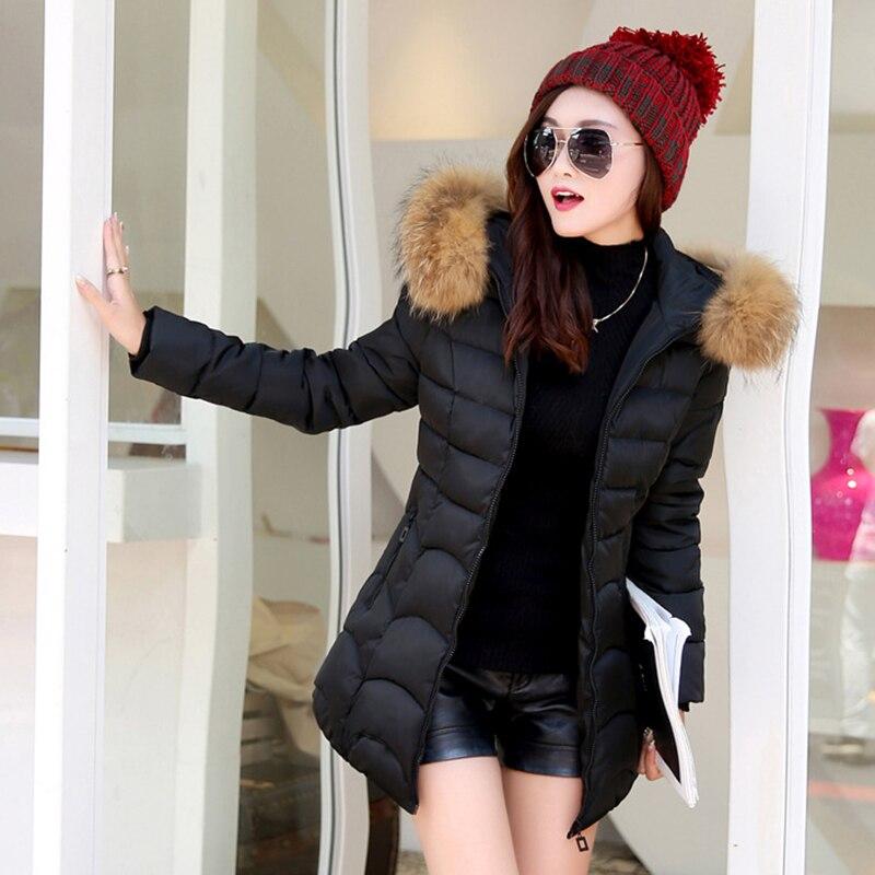 499394a119 Femmes-Manteaux-D-hiver-Slim-Long-Parkas-Dames-De-Mode-Coton-Femmes -Manteaux-Manteaux-Capuchon-Chaud.jpg