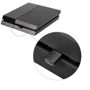 Image 5 - 3.5mm Bluetooth Dongle USB 4.0 Adapter Receiver For PS4 Playstation 4 Controller Gamepad Console Games Accessories