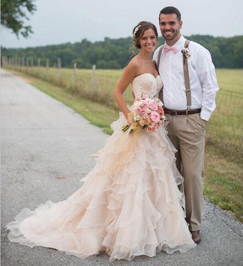 list detail light pink wedding dress light pink wedding dress Light pink wedding dress uk femarea com