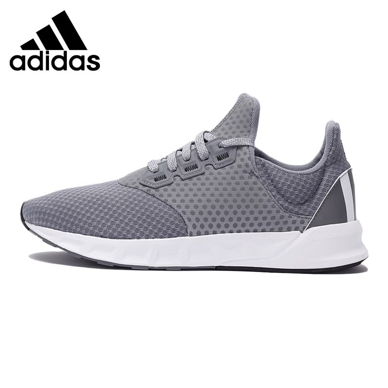new mens adidas trainers 2016, OFF 78%,Buy!