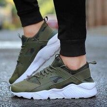 Мужская обувь для бега для мужчин 2018 бренд отскок летняя уличная спортивная обувь для тренировок Дизайнерские кроссовки мужские