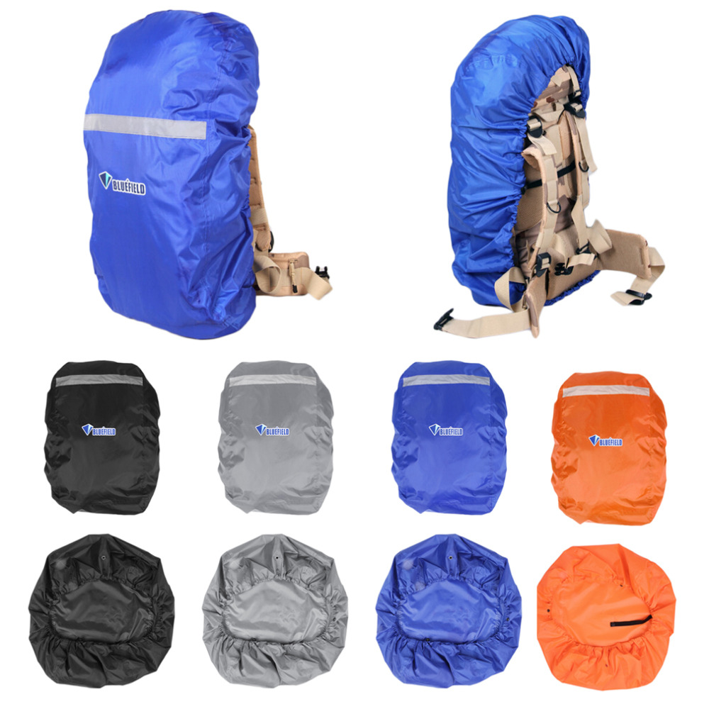 Popular Rain Backpack-Buy Cheap Rain Backpack lots from China Rain ...