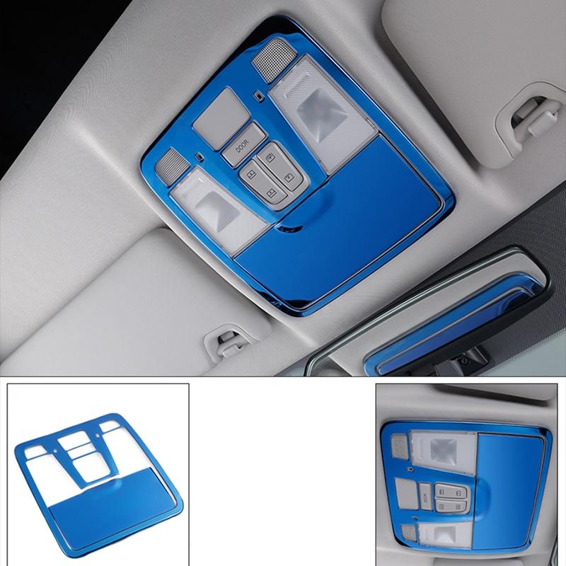 DIY Car Locker Sticker DIY Tumbler Adhesive laptop Pitch Please Decal