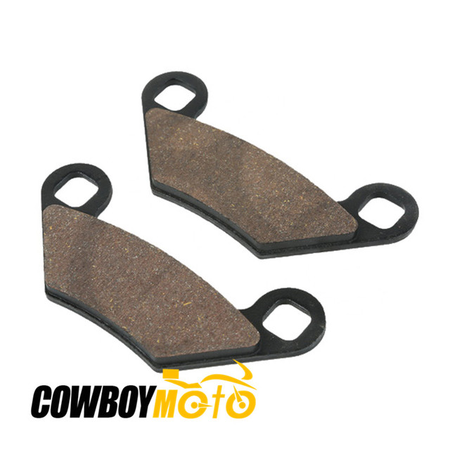 motorcycle semi metal sintered front brake pads for quadzilla 300 rh aliexpress com brake pads manufacturer company brake pads manufacturers -china