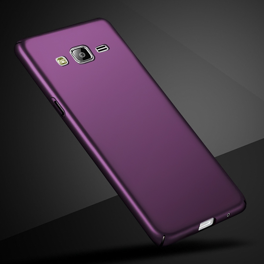 top 10 largest samsung galaxy grand prime sm g531h case
