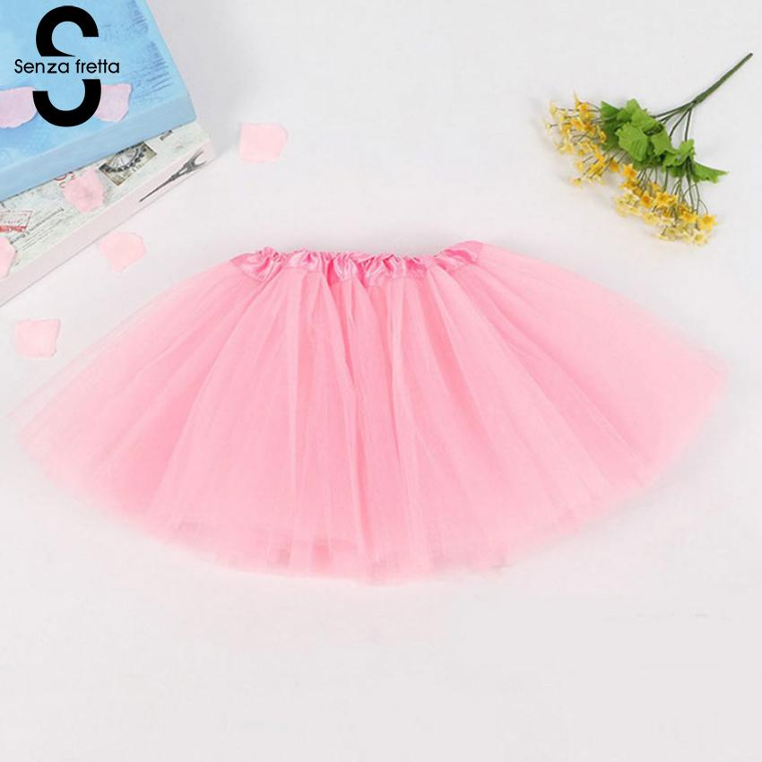 1ac78a8564 Buy tutu half and get free shipping on AliExpress.com