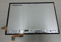 New Original FOR Microsoft Surface Book Assembly LCD Displays Screen Touch Screen