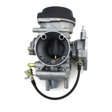 1set Carburetor Kit Accessory Direct Fit For CFMOTO CF500 CF188 CF MOTO 300cc 500cc ATV Quad UTV Carb Carburetor cfmoto starter relay cf188 relay starter 500 cf500 500cc utv atv go kart wholesale spare parts 9010 150310 1000 jdq cf500