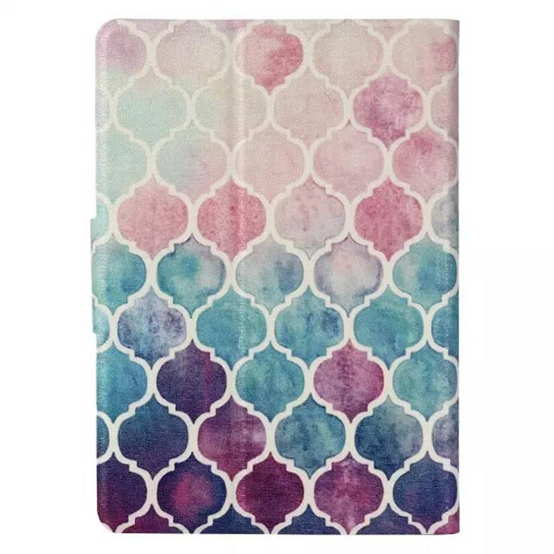 Nuevo Kindle Paperwhite Estuche para arte pintado con diseño de - Accesorios para tablets - foto 3